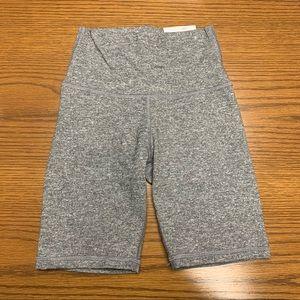 Aerie Biker Shorts
